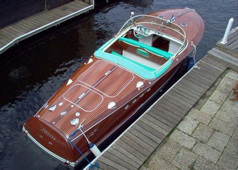 heyday boats for sale in california 44 best water gear images on pinterest outdoor outdoors