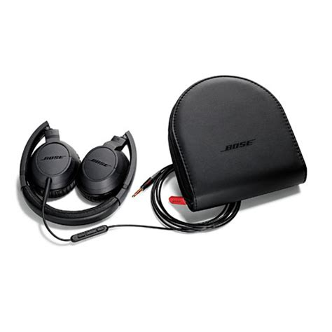 how to make your headset sound better bose 174 soundtrue soundtrue on ear headphones fresh