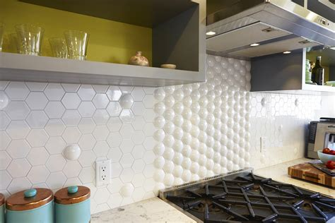 Subway Tile Bathroom Ideas Bernal Heights 2 Residence