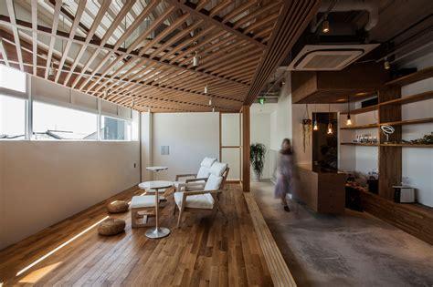 interieur sport el bomboro haspali spa three ball cascade architects archdaily