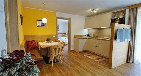 appartamento plan de corones appartamenti rungg san vigilio di marebbe plan de corones