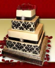 birthday gallery classic cakes carmel classic cakes carmel