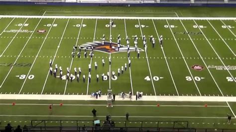 uil design contest 2015 whiteface high school band 2015 texas uil 1a state