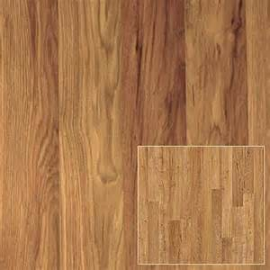 laminate flooring wood laminate flooring dupont