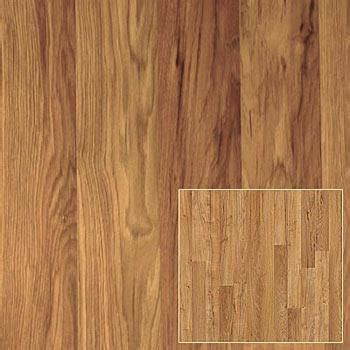 laminate flooring wood laminate flooring dupont