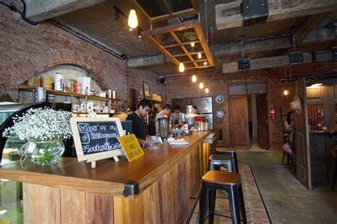 Coffee Bean Di Bandung 21 coffee shop baru di bandung 2016 pergidulu