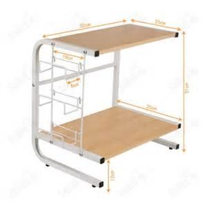 meuble pour cuisine meubles