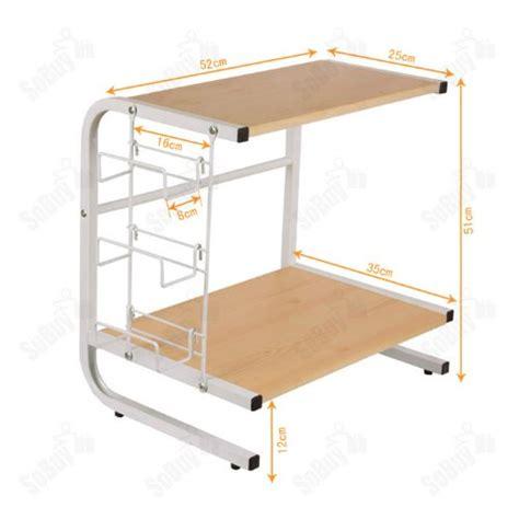 mobile porta forno microonde meuble pour cuisine meubles