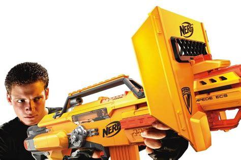 nerf best gun in the world the nerf gun in the world nerfed guns