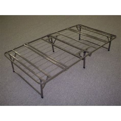 folding queen bed cheap queen size bi fold folding bed frame air bed and frame