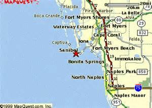 sanibel vacation home rentals by sanibel international