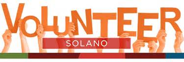 Solano County Marriage Records Solano County Homepage