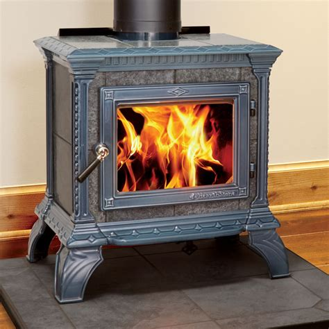 hearthstone tribute 8040 soap wood stove cleveland