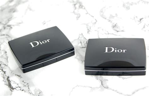 Diorblush Review by Diorblush Sculpt Professional Contouring Powder 002