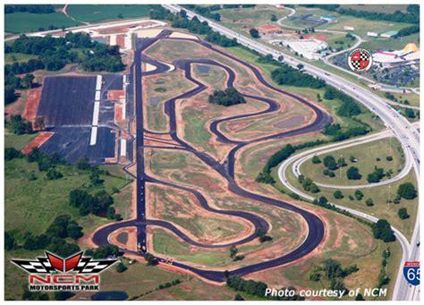 national corvette museum motorsports park national corvette museum motorsport park update