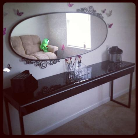 diy makeup vanity diy shelves diy makeup diy makeup vanity ikea diy