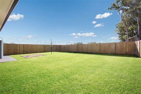 backyard lawn index of downloads curtislot1