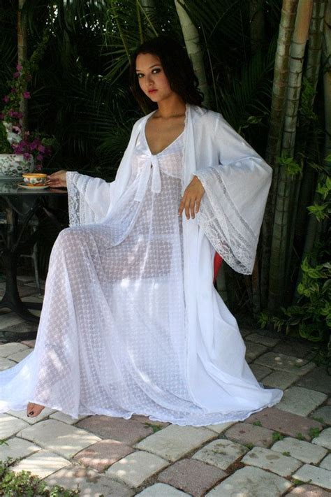 Best 25  Lace nightgown ideas on Pinterest