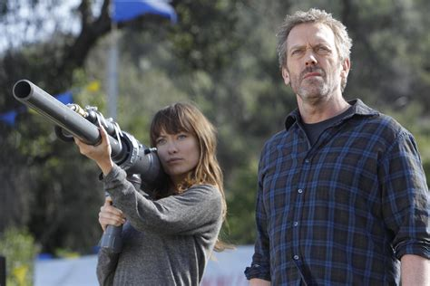 house season 7 episode 13 the dig house wiki fandom powered by wikia