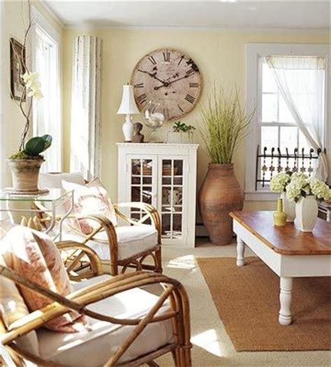 updated living room from italian to country cottage french cottage living room it can range from warm and