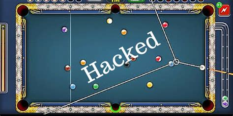8 pool hack android apk 8 pool guideline hack in android xmodgames root