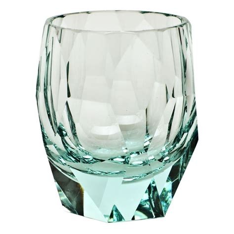 moser barware 141 best images about moser on pinterest opaline glass