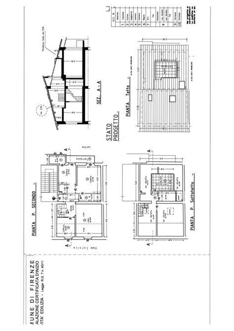 terrazze a tasca progetto corsica idee ristrutturazione casa