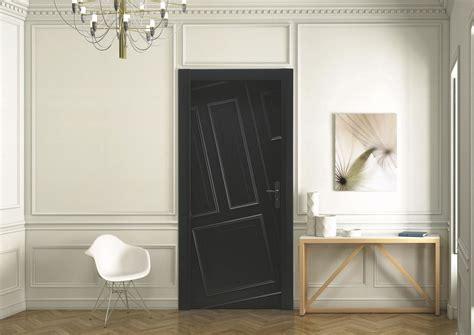 Idee Deco Porte by Decoration Portes D Interieur Id 233 Es D 233 Coration Int 233 Rieure