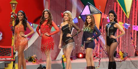 nuestra belleza latina 2016 nbl chica people newhairstylesformen2014 com