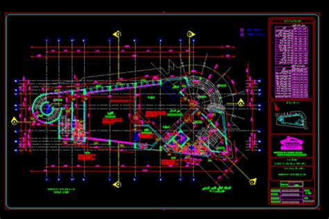 Design Floor Plan Online Autocad Drafting