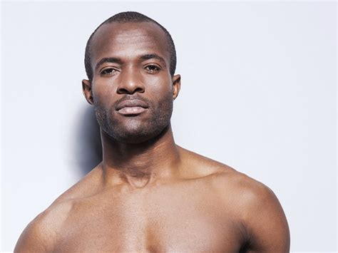 can black men have padour 5 reasons why black people are more affected by hiv