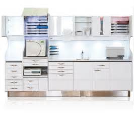 dental cabinetry and furniture planmeca usa