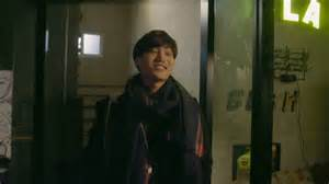 naskah film exo next door funcurve review quot exo next door quot hancinema the