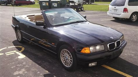 1984 bmw 318i mpg 1997 bmw 318i conv pictures to pin on pinsdaddy