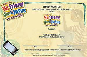 vbs certificate template bible school certificates pictures to pin on