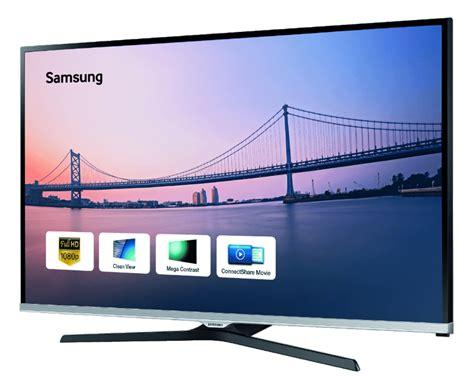 Tv Led Samsung Hd tv led 40 samsung 40j5100 hd 200hz hdmi