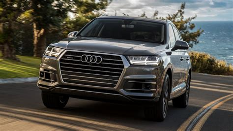 audi q7 us 2017 audi q7 us 36601 hd wallpaper wallpapersfans