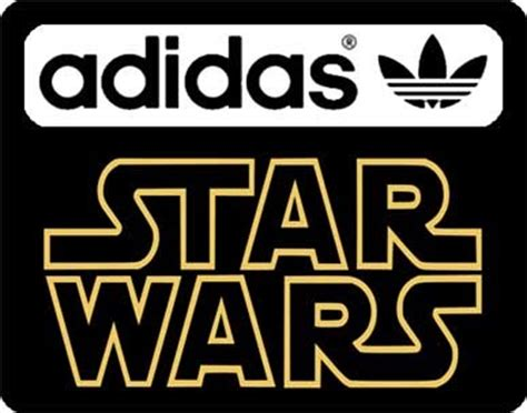 adidas istana plaza lion city skaters star wars adidas forum mid at at
