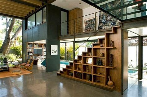 treppen für haus regal treppe bestseller shop f 252 r m 246 bel und einrichtungen