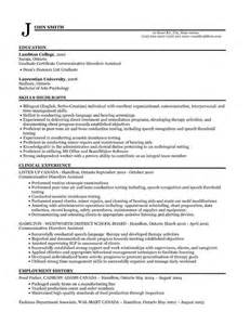 Audio Engineer Resume Sle by Clinic Assistant Resume Sales Assistant Lewesmr
