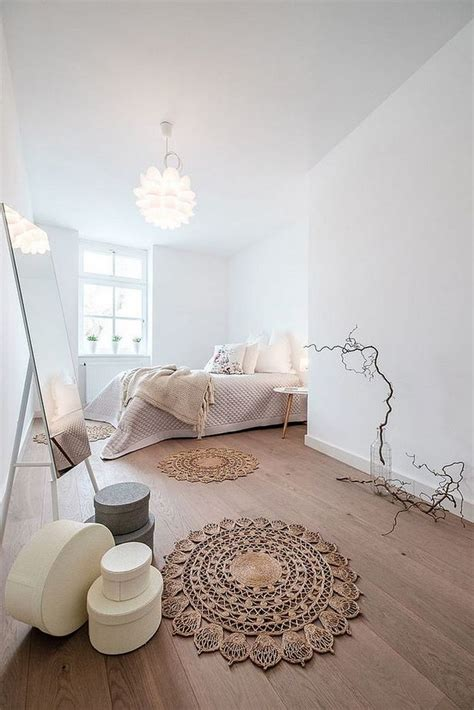einrichtungsideen schlafzimmer ideen schlafzimmer einrichtung