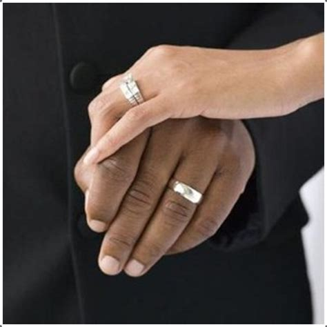 40 knock out men s engagement rings