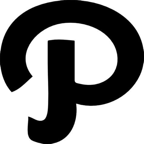 Letter Variants Whatsapp Logo Variant Icons Free