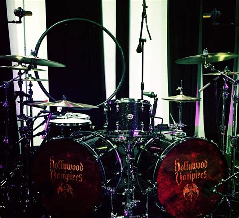 matt sorum drum kit matt sorum gretsch drums