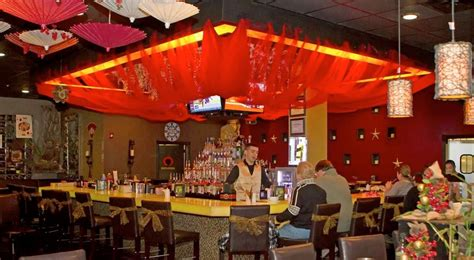s restaurant schenectady zen asian fusion lounge asian restaurant schenectady ny