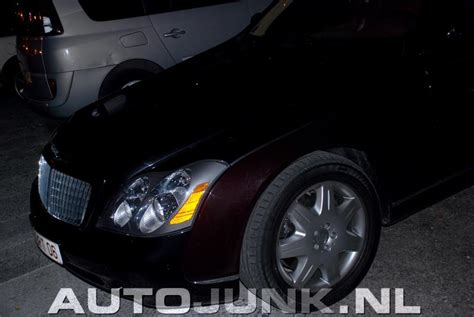car service manuals pdf 2011 maybach 62 spare parts catalogs 2009 maybach 62 chassis manual service manual 2009 maybach 62 alternator replacement maybach