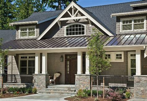 stone front porch ideas front porch  stone flooring