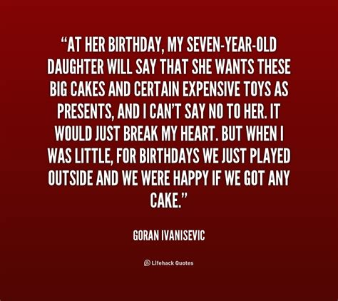 Birthday Quotes For 5 Year 5 Year Old Birthday Quotes Quotesgram