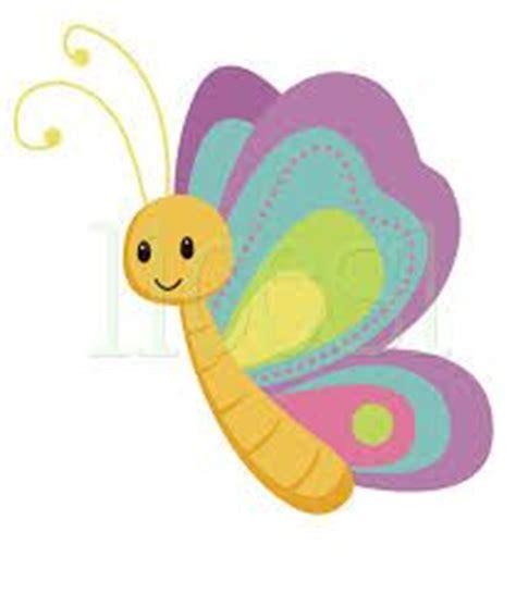imagenes mariposas en caricatura 1000 images about mariposas on pinterest google search