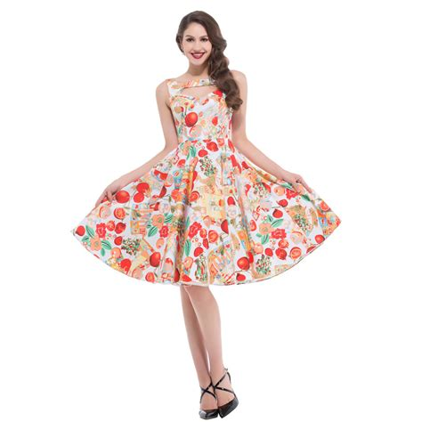 aliexpress buy summer vintage clothes cotton floral